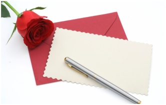 How-to-Write-a-Love-Letter